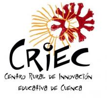 Proyecto de Inmersión en el Centro Rural de Innovación Educativa de Cuenca