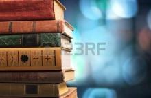 Ayuda Materiales Curriculares 17/18